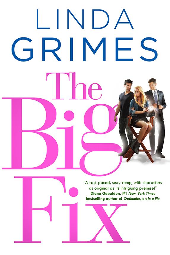 BigFix final cover