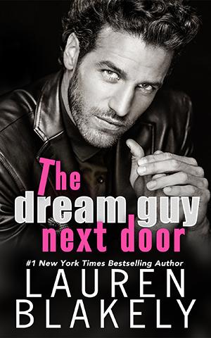 The Dream Guy Next Door