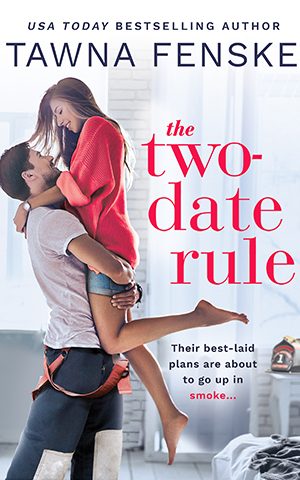 Two Date Rule